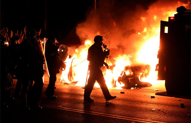 ferguson-race-riots-michael-brown-darren-wilson-no-indictment-al-sharpton-03