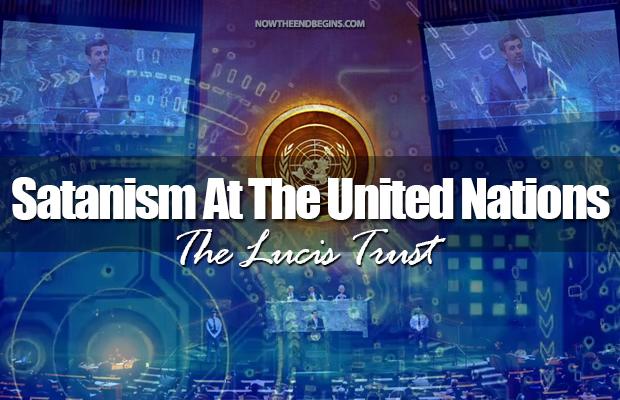 united-nations-un-lucis-trust-satanism-in-america