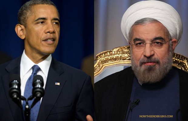 obama-deceiving-america-about-true-intentions-iran-nuclear-bomb-ambitions-israel