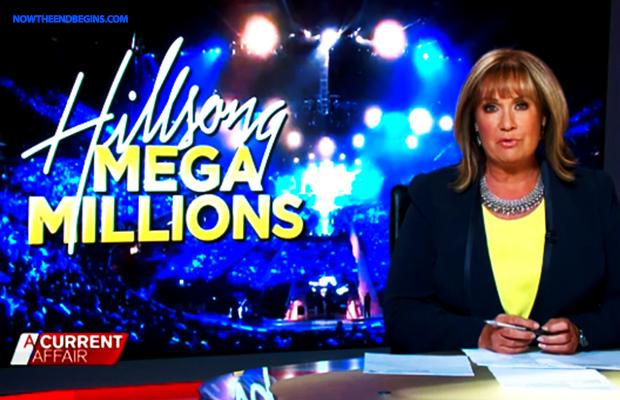 hillsong-united-mega-church-goes-hollywood-movie-making-millions-laodicea