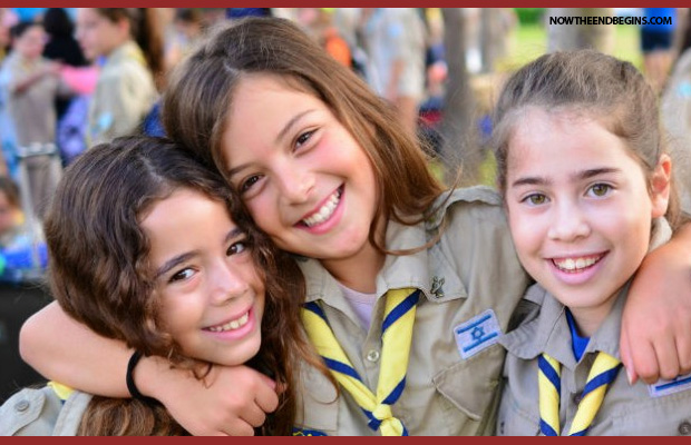 girl-scouts-to-accept-cross-dressing-boys-transgender-as-members-gsa