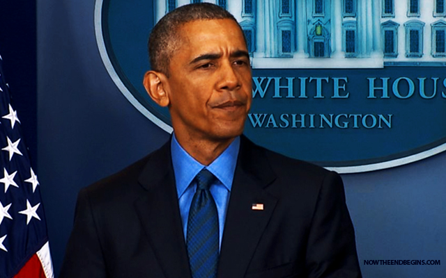 charleston-south--carolina-is-19th-mass-shooting-since-obama-became-president-dylann-roof