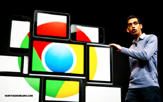 google-auto-downloads-eavesdropping-listeners-spy-tool-chrome-browser