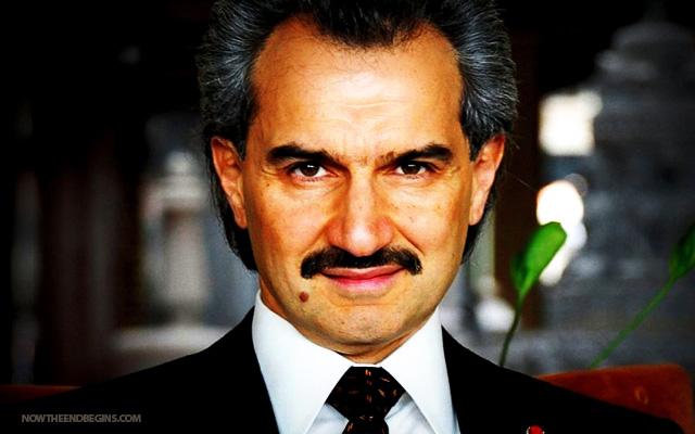 prince-alwaleed-bin-talal-spending-32-billion-to-bring-sharia-law-to-america-islamization