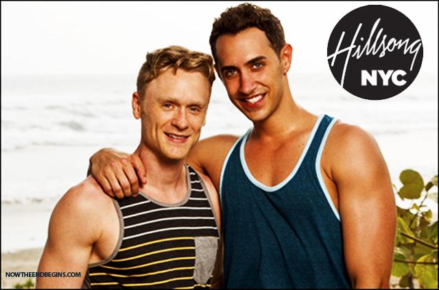 hillsong-nyc-church-josh-canfield-reed-kelly-married-gay-couple-lead-choir-carl-lentz