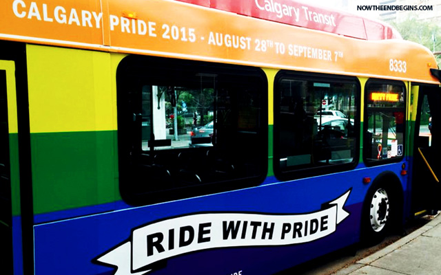 man-quits-job-rather-than-drive-calgary-lgbt-pride-week-bus