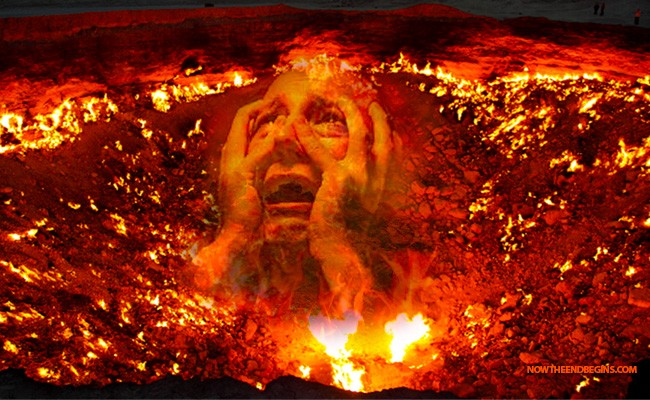6-horrific-facts-about-hell-you-need-to-know-sheol-hades-gehenna