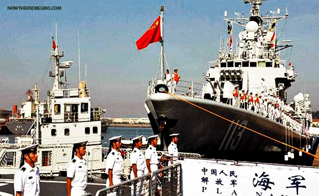 china-sends-j-15-fighter-jets-to-join-russia-in-syria-iran