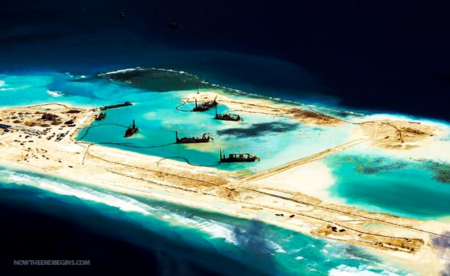 china-tells-united-states-stay-out-sprately-islands-spratly-us-navy