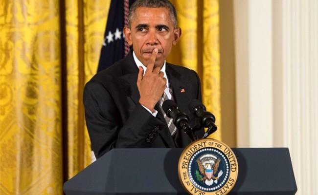 obama-apologizes-for-bombing-attack-on-doctors-without-borders-hospital-kunduz