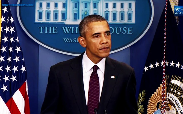 obama-never-mentions-christians-were-targeted-ask-for-gun-control-oregon-mass-shootings
