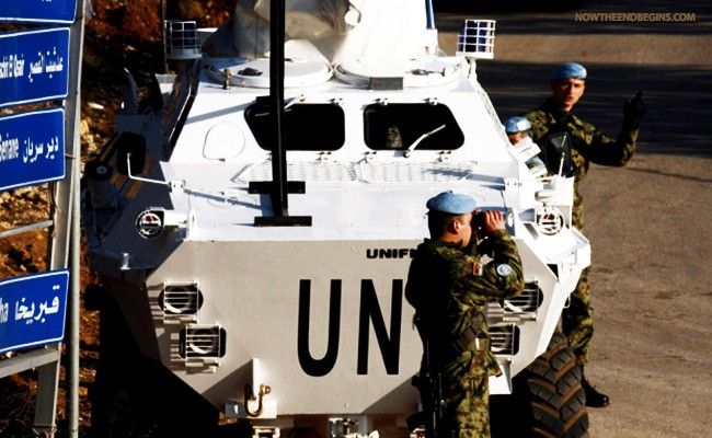 united-nations-un-peace-keeping-military-forces-one-world-new-order