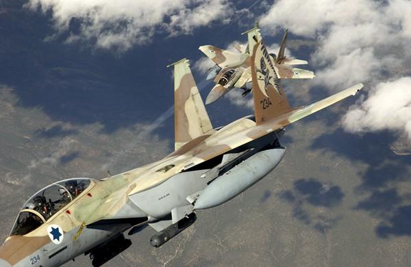 Two_F-15I_Ra'am_Israel_IAF