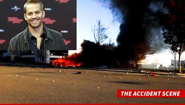 fast-furious-paul-walker-dead-car-crash