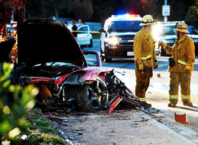 fast-furious-paul-walker-dead-car--porsche-crash