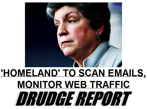 homeland-security-to-scan-civilian-emails-monitor-web-traffic-obama