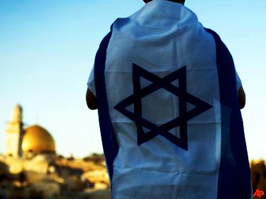 israel-temple-mounth-rebuilt