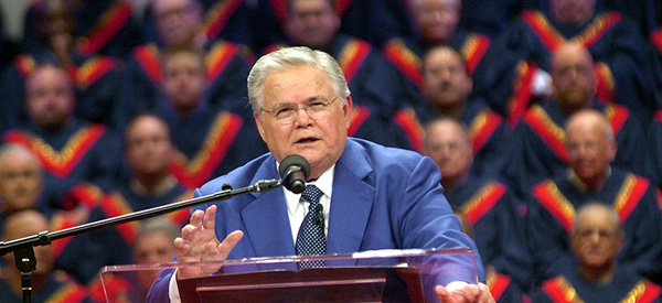 john-hagee-supports-gay-ordinance-texas-dual-covenant-theology