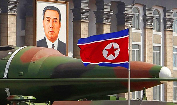 north-korea-approves-nuclear-strike-on-america-kim-jong-un