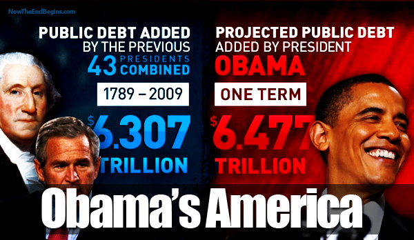 obama-has-made-america-national-debt-debtor-nation