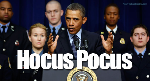 obama-sequester-turns-away-medicare-cancer-patients-from-clinics-april-4-2013