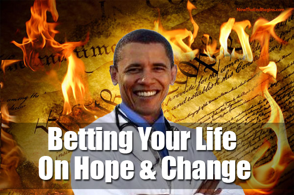 obamacare-socialized-medicine-betting-your-life-on-hope-change-liberal-nightmare-horror-stories
