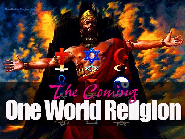 one-world-religion-mental-illness