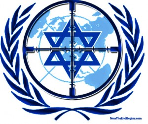 United Nations Calls For BOYCOTT Of US Companies Friendly To ISRAEL