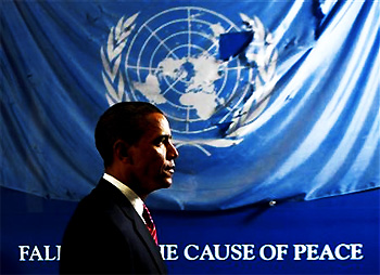 united-nations-to-start-using-predator-drones-obama