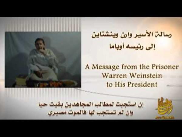 warren-weinstein-kidnapped-al-qaeda-obama-refuses-to-help