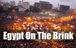 200-thousand-protest-morsi-power-grab-in-egypt-as-obama-stays-silent