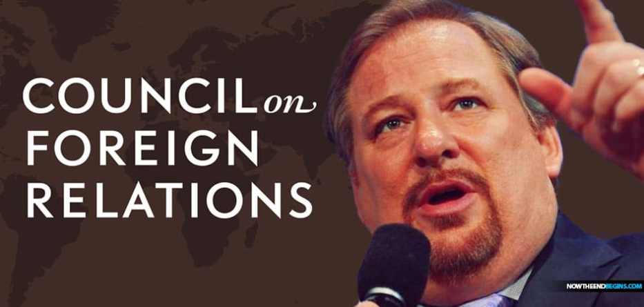 rick-warren-chrislam-member-cfr-council-on-foreign-relations-end-times-apostate