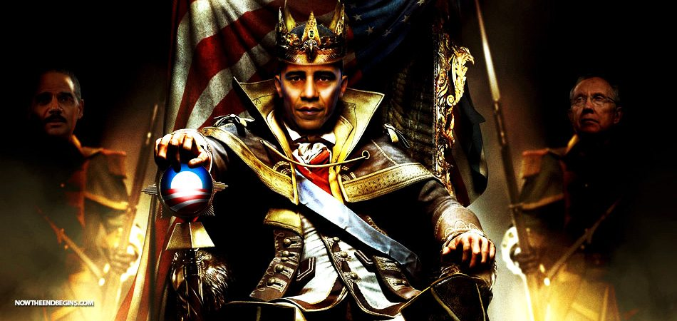 obama-king-over-america-last-days-end-times-nteb