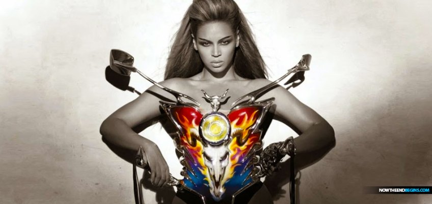 beyonce-jayz-illuminati-sasha-fierce-oto-satanic-cult-hollywood