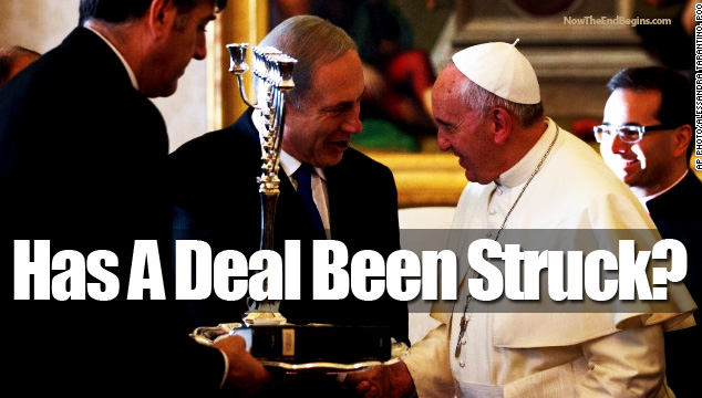 has-netanyahu-made-secret-deal-to-give-mount-zion-temple-mount-to-pope-francis-catholic-church-vatican