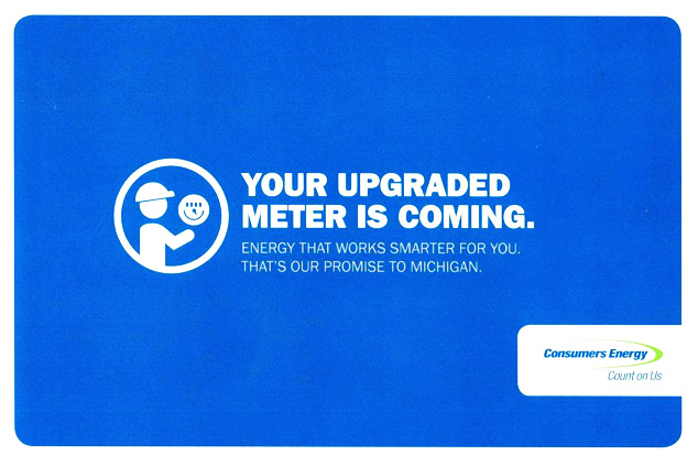 smart-meters-power-company-electricity-grid-michigan