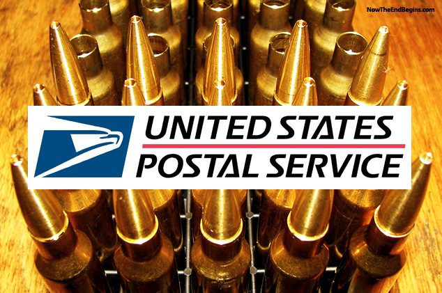 united-states-postal-service-post-office-announces-giant-ammo-purchase