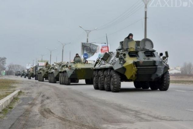 russian-troops-massing-on-ukraine-border-planning-invasion-crimea