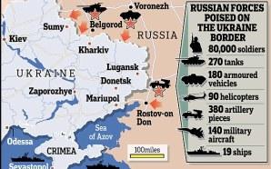 russian-troops-massing-on-ukraine-border-planning-invasion