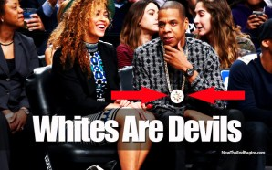 jay-z-whites-are-devils-5-percent-nation-illuminati