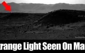 nasa-photo-shows-strange-suspicious-light-on-mars