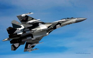 russian-su-35-fighter-jet-buzzes-ameican-navy-ship-uss-donald-cook