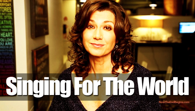 amy-grant-lgbt-christian-sellout-singer-what-mercy-looks-like-to-me