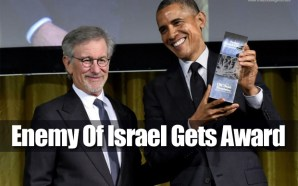 barack-obama-receives-steven-speilberg-shoah-foundation-award