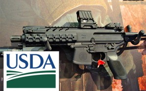 barack-obama-usda-orders-submachine-guns-30-round-magazines-department-agriculture-police-state
