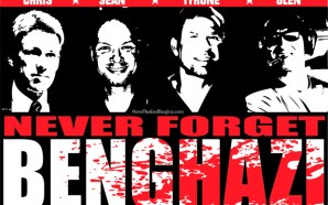 expose-benghazi-coverup-barack-obama-hillary-clinton-susan-rice-innocence-muslims-video-libya