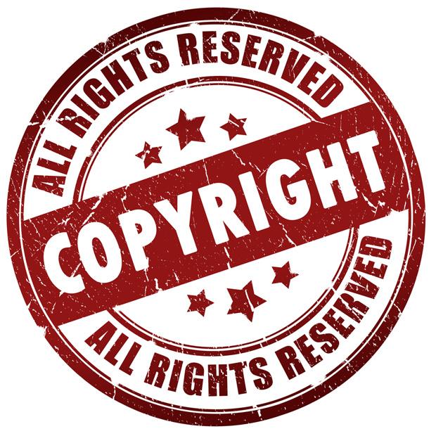 fair-use-copyright-policy