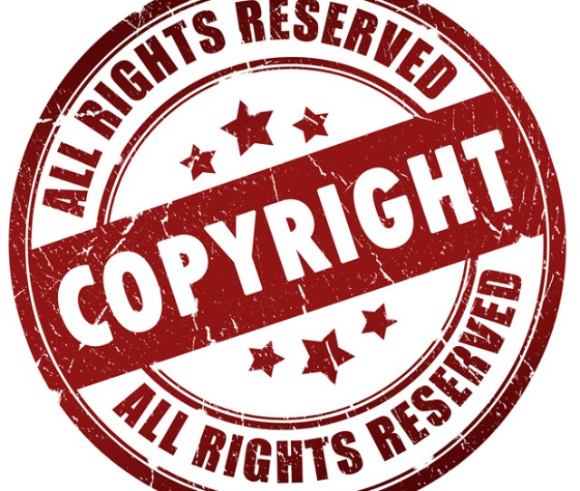 Fair Use Copyright Policy