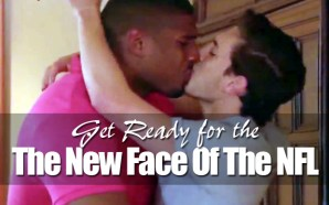 michael-sam-first-openly-gay-nfl-football-player-kissing-his-husband-boyfriend-queer-rams