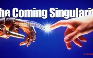 singularity-transhumanism-religion-deep-mind-science